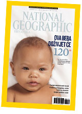 National Geographic Hrvatska