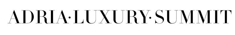 Adria Luxury Summit