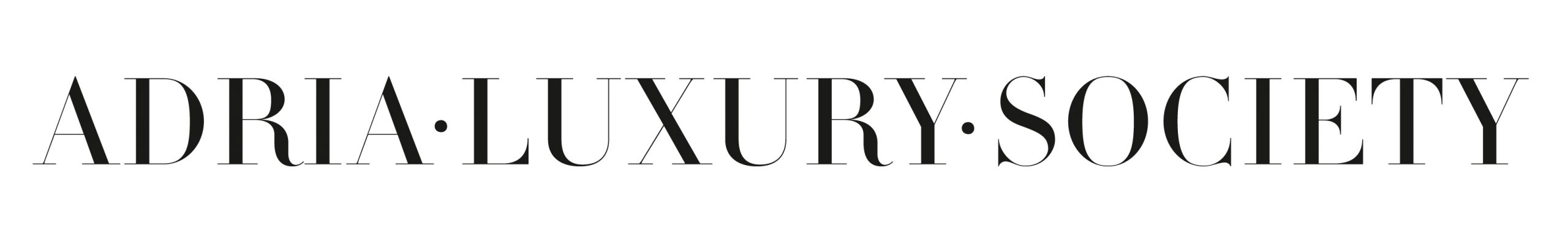 Adria Luxury Society