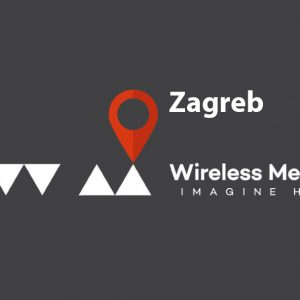 Wireless Media Croatia