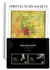 Adria Luxury Society